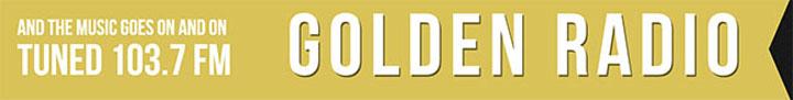 http://www.goldenradio.gr