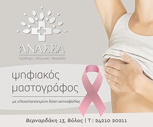 https://anassageneral.gr/