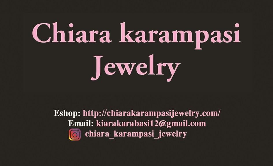 http://chiarakarampasijewelry.com/