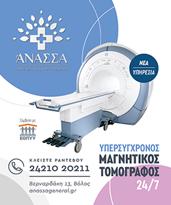 https://anassageneral.gr/