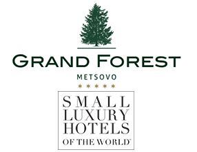 https://www.grand-forest.gr/el/
