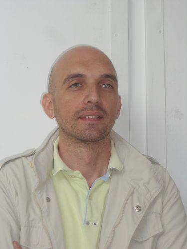 Στέργιος Ταμπέκης: «Θα πρέπει να γίνει χαρτογράφηση των δασικών δρόμων σε όλη την Ελλάδα για να μπορούν να χρησιμοποιούνται από δυνάμεις πυρόσβεσης αποτελεσματικά για την κατάσβεση δασικών πυρκαγιών»