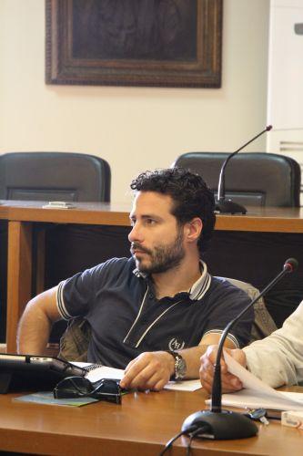 Ιάσονας Αποστολάκης: «Πρέπει να γίνει ειλικρινής συζήτηση τι θα γίνει με την κρουαζιέρα»