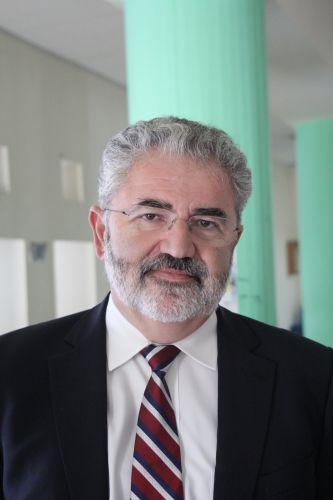 Γιώργος Πετράκος: «Δυστυχώς ο υπερπληθυσμός δημιουργεί πολλά προβλήματα. Οι χώροι δεν επαρκούν και πολλές φορές αυτό πυροδοτεί και εντάσεις»