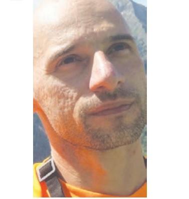 Ο Βολιώτης σύμβουλος αστικού περιβάλλοντος Βαγγέλης Θέος μελέτησε τους δρόμους του Βόλου σε σχέση με τα τροχαία ατυχήματα που καταγράφονται