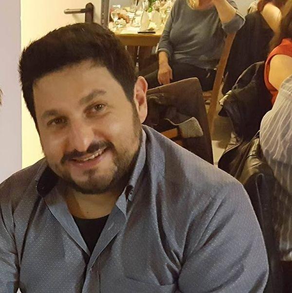 Ο αντιδήμαρχος Αλοννήσου Αγγελος Αργυρίου, που ασχολείται ερασιτεχνικά με τις ελεύθερες καταδύσεις, έσωσε το παιδί από βέβαιο πνιγμό