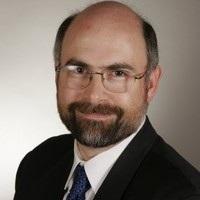 Πρόεδρος της Εταιρείας παραμένει ο καθηγητής Ψυχιατρικής Dr Philip Kandilis