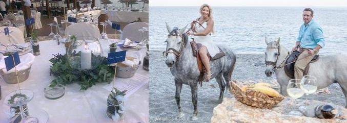Τα Spyrou Hotels συμμετέχουν στην τουριστική προβολή του νησιού ως του προορισμού όπου έγιναν τα γυρίσματα του Mamma Mia