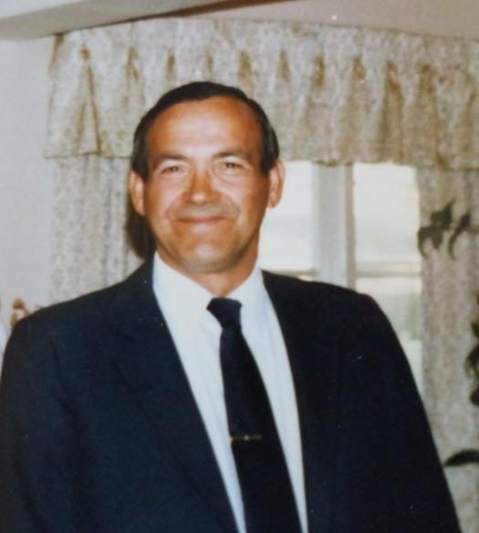 Ο Στάνλει Ιωάννου πρόκοψε επιχειρηματικά στο Ορεγκον των ΗΠΑ