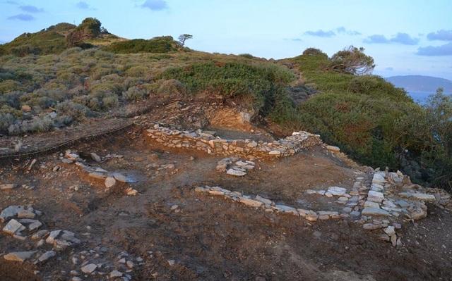 Αγνωστες αρχαίες πόλεις στη Μαγνησία κρύβουν θησαυρούς 01315526a34