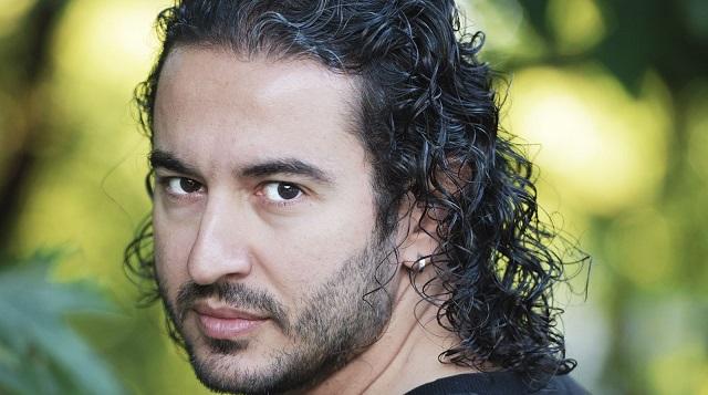 Γιώργος Πάγκαλος, τραγουδιστής