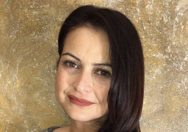 Μάγδα Ακρίβου, τραγουδίστρια