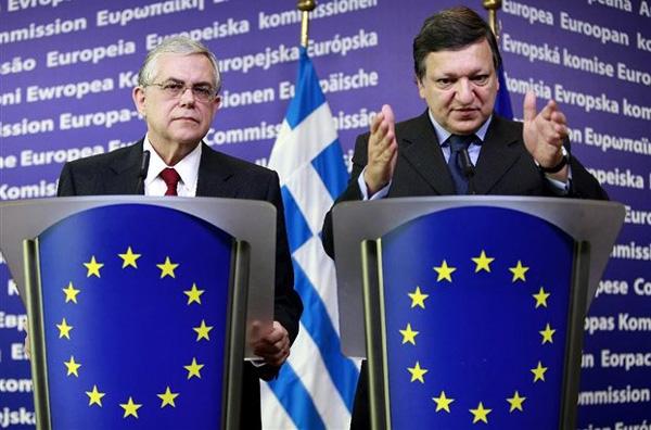 «Ναι» στη στήριξη της Ελλάδας υπό προϋποθέσεις