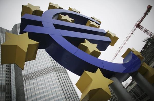 Δεν θα συνεδριάσουν σήμερα Eurogroup - Ecofin