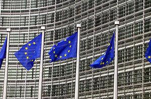 Τα τρία επικρατέστερα σενάρια για την Ελλάδα