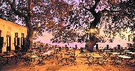 ΜΑΚΡΙΝΙΤΣΑ:Το μπαλκόνι του Πηλίου