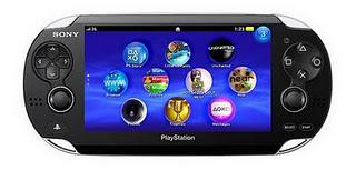 Το PS Vita ως PS3 controller