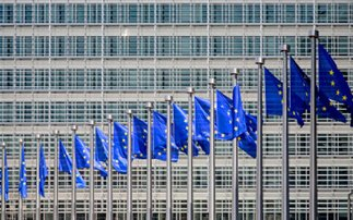 Καλωσόρισε τη συμφωνία για τον προϋπολογισμό στο Βέλγιο η Commision