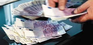400.000 δάνεια αδυνατούν να αποπληρωθούν