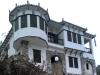 Επιδότηση αποκατάστασης διατηρητέων και παραδοσιακών κτισμάτων