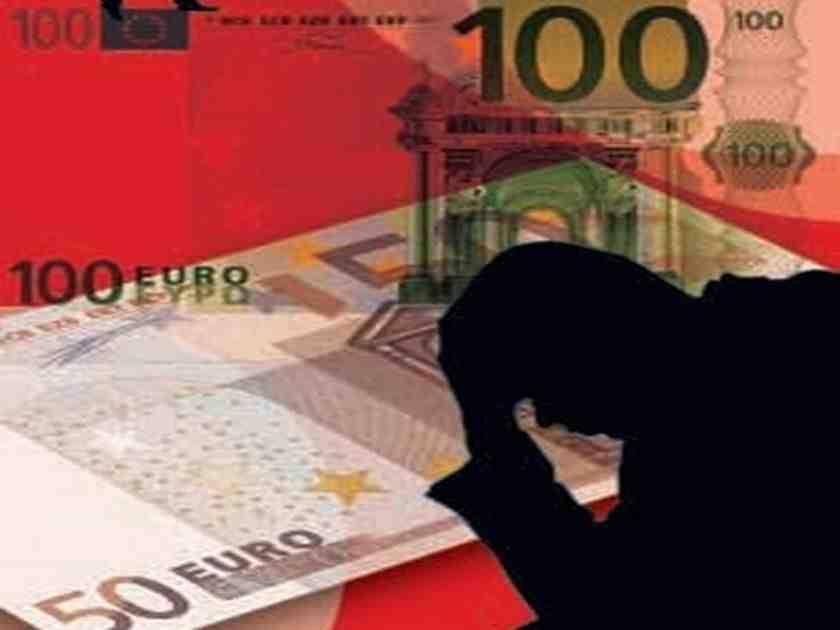 Ανάσα η δικαστική απόφαση για τέσσερις δανειολήπτες από τον Αλμυρό