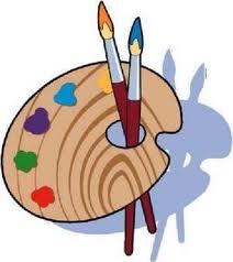 Μαθήματα ζωγραφικής για παιδιά στη Ν. Αγχίαλο