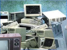 Εννέα τόνοι ηλεκτρικών συσκευών στην ανακύκλωση από το Δήμο Σκοπέλου