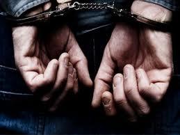 ΕΛ.ΑΣ: 29 οι συλλήψεις για χρέη προς το Δημόσιο