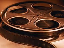 Ξεκινά η Κινηματογραφική Λέσχη στο Δήμο Ρήγα Φεραίου