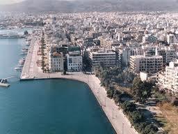 Στην Αθήνα για το Ρυθμιστικό σήμερα ο Αντιδήμαρχος Βόλου Νίκος Μόσχος και η περιφερειακή σύμβουλος Τζούλια Τσαλίκη