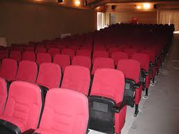 Βραβευμένες νεανικές ταινίες θα προβληθούν σήμερα στο Αχίλλειον
