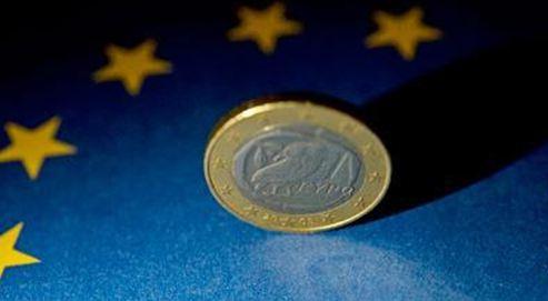 Μέρκελ – Σαρκοζί: Έκκληση για ενότητα προς τους Ευρωπαίους ηγέτες