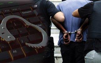 Αφρικανοί απατεώνες έστησαν διαδικτυακό κύκλωμα στην Αθήνα!