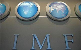 Καταπέλτης η έκθεση του ΔΝΤ για την Ελλάδα