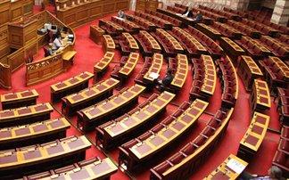 Εκλογές έως τις 19 Φεβρουαρίου θέλει το 60,7% των πολιτών