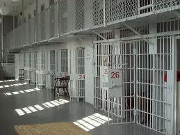 Ριζικά μέτρα για την αποσυμφόρηση των φυλακών