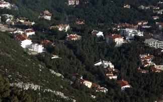 Ελλάδα, η χώρα της αυθαιρεσίας…