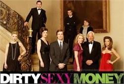 "Dirty Sexy Money: Η νέα ""Δυναστεία"" στον ΑΝΤ1"