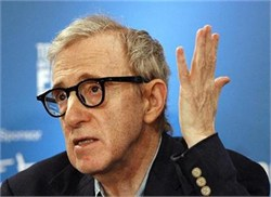 """Λάμψη αστέρων στη νέα ταινία του Woody Allen """"Midnight in Paris"""""""