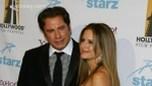 Ευχάριστα νέα για τον  John Travolta και τη Kelly Preston