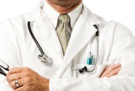 Αποζημίωση 146.735 ευρώ λόγω ιατρικού λάθους