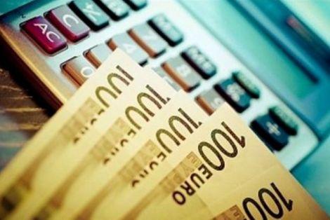 Και νέα παράταση για την υποβολή της κατάστασης φορολογικής αναμόρφωσης