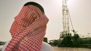 Έφτασαν οι πρώτοι Σαουδάραβες για τον ΠΑΟ