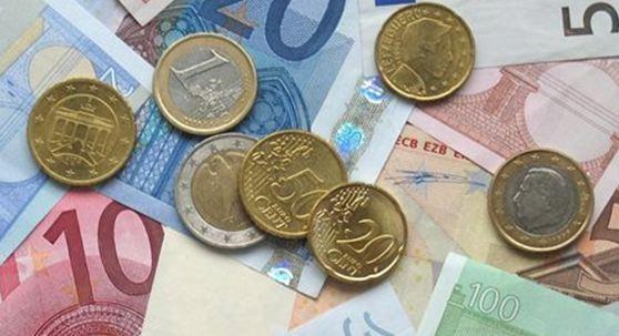 Στο Ευρωδικαστήριο όσοι δεν τηρούν τους δημοσιονομικούς όρους