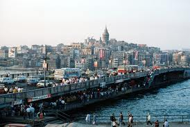 Aναζητούν δουλειά στην Τουρκία