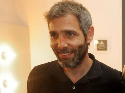Θ. Αθερίδης: «Τα ναρκωτικά και το αλκοόλ έρχονται από φιληδονία»