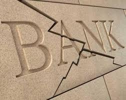 Οι ευρωπαϊκές τράπεζες πουλάνε τα … χρυσαφικά