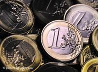 Δέκα χρόνια ευρω-νομίσματα