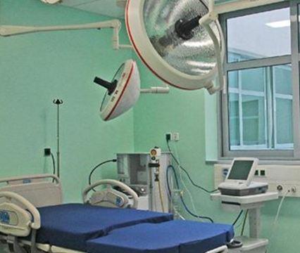 Μια συγκλονιστική μαρτυρία για όσα συμβαίνουν στα νοσοκομεία