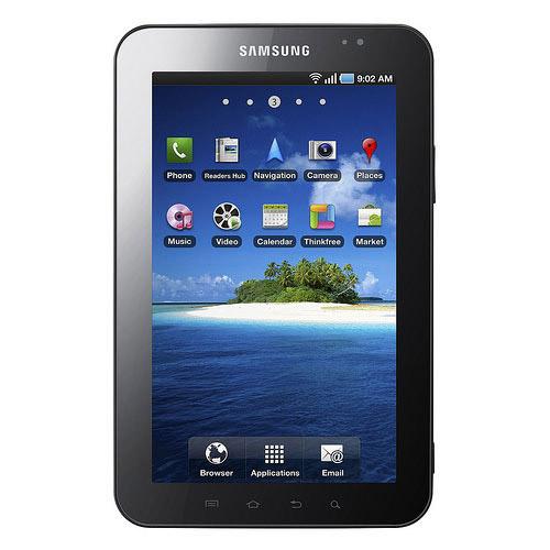 Η Samsung, απαντάει γιατι δεν θα αναβαθμιστούν σε ICS τα Galaxy S και Tab
